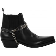 Kentucky`s Western Boots Kentucky`s Western 7427-756