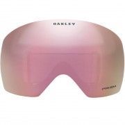 Oakley Flight Deck XL Ersatzscheibe / Prizm Hi Pink Iridium
