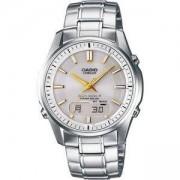 Мъжки часовник Casio WAVE CEPTOR LCW-M100DSE-7A2ER