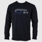 tricou stil metal bărbați Comeback Kid - Wake The Dead - VICTORY RECORDS - VT619