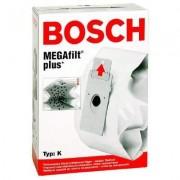 Accessoires BOSCH BBZ41FK