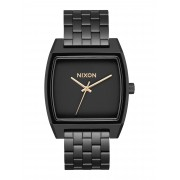 Nixon Analogové hodinky 'Time Tracker'