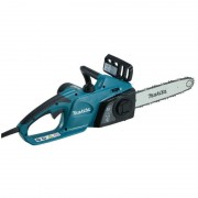 Ferastrau electric Makita UC3541A