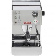 Espressor Manual Lelit PL41LEM 15 bar 2.7 Litri 1050W Argintiu