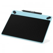 Graphics Tablet, Wacom Intuos Art Blue PT M (CTH-690AB-N)