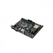 MB, ASUS H110M-C /Intel H110/ DDR4/ LGA1151