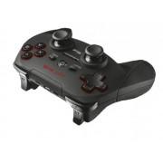 Gamepad TRUST GXT 545 WIRELESS GAMEPAD PC&PS3