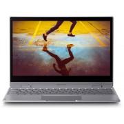 Medion Portátil Híbrido MEDION S4401-30025809 (14'' - Intel Core i3-7020U - RAM: 4 GB - 128 GB HDD - Intel UHD Graphics 620)