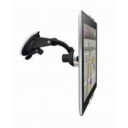 Vogel's - Tablet dashboardhouder auto universele houder en dashboard houder - TMS 1050
