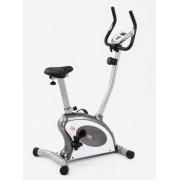 Sobni bicikl BRX-60 ergonomičnog oblika