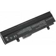 Baterie Laptop Asus EEE PC A32 1015 1016 1215 1216 VX6 9 celule