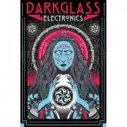 Darkglass NorsemanTee (M) T-Shirt