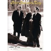 Peter, Paul and Mary - Carry It On - A Musical Legacy (0603497027828) (1 DVD)