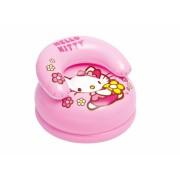Intex Dječja stolica Hello Kitty