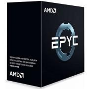AMD Epyc 32-core 7551 3.0ghz Skt Sp3 64mb Cache 180w