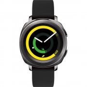 Samsung Gear Sport SM-R600 - Negro