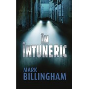 In intuneric (eBook)