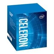 Intel Celeron G4900 Dual Core 3.10 GHz LGA1151