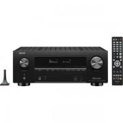 Receiver Denon AVR-X3500H 7.2, Network AV