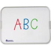 Jucarie educativa Learning Resources Magnetic Board