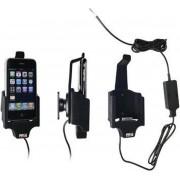 Brodit Active Holder, Tilt Swivel for IPhone 3G/3GS Zwart