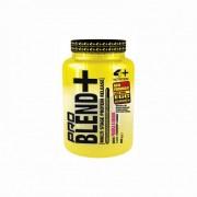 Pro Blend+ Протеин 4+Nutrition с различни вкусове