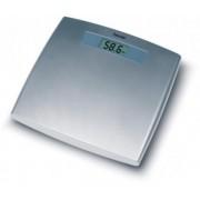 Cantar de baie Beurer PS07, 150 kg
