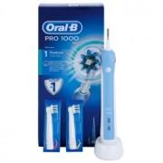 Oral B Pro 1000 D20.523.1 електрическа четка за зъби