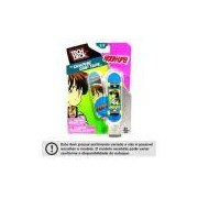 Tech Deck Fingerboard - Br263
