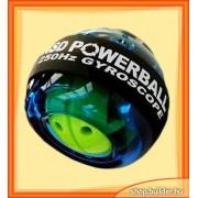 Powerball 250Hz Pro Screamer