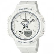 Дамски часовник Casio Baby-G BGS-100SC-7A