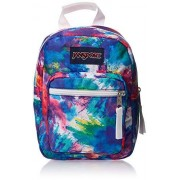 JanSport Big Break Bolsa para el almuerzo, Dye Bomb, Una talla