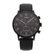 Timex Orologio da polso Uomo
