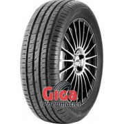 Barum Bravuris 3HM ( 225/45 R17 94V XL )