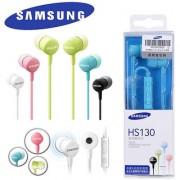 Buy A Samsung Earphones HS-130