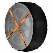Huse antiderapante pentru roti Weissenfels WSK81, 2buc - 255 35 R18