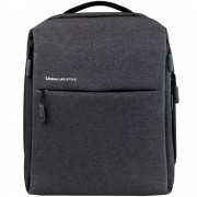 Rucsac Mi City Light Gri XIAOMI