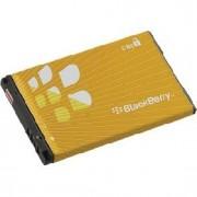 Оригинална батерия BlackBerry C-M2