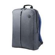 "HP Carrying Case (Backpack) for 39.6 cm (15.6"") Notebook - Grey"