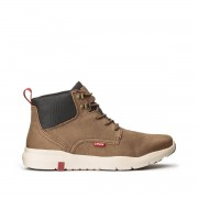 LEVI'S Ledersneakers Alpine