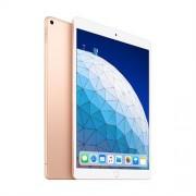 Apple iPad Air Wi-Fi + Cellular 64GB - Gold