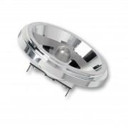 G53 35W 6° reflector bulb HALOSPOT 111