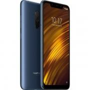 Mobitel XIAOMI Pocophone F1, 6.18, 6GB, 64GB, Android 8.1, plavi 040.100.069