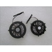 FAN for Notebook, ACER Aspire 6930, 6930G