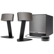 Bose #174; Companion® 50 Multimedia System