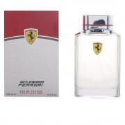 Acer Fragancia para Caballero Ferrari Eau de Toilette 125 ml