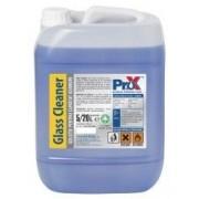 Solutie Geamuri Auto ProX Glass Cleaner - 5kg