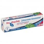 ONE DROP ONLY Chem.-pharm. Vertr. GmbH One Drop Only® Zahncreme Konzentrat
