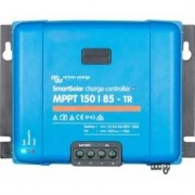 Regulador Victron Smartsolar Mppt 150/70-Tr De 70a Y 12-24-36-48v