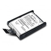 Lenovo ThinkPad 320GB 7200 rpm Hard Drive